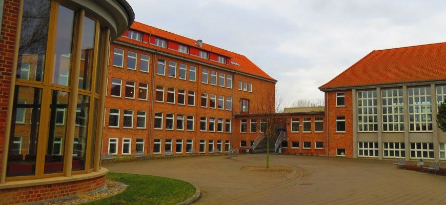 Slideshow_Campus1.jpg